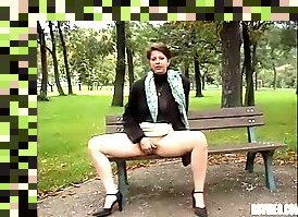 pantyhose compilation